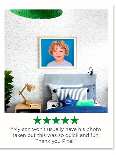 Family kid Professional photos 10.jpg