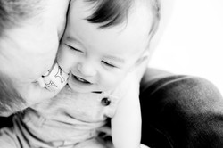 Baby Photographer Edinburgh Diana Ba