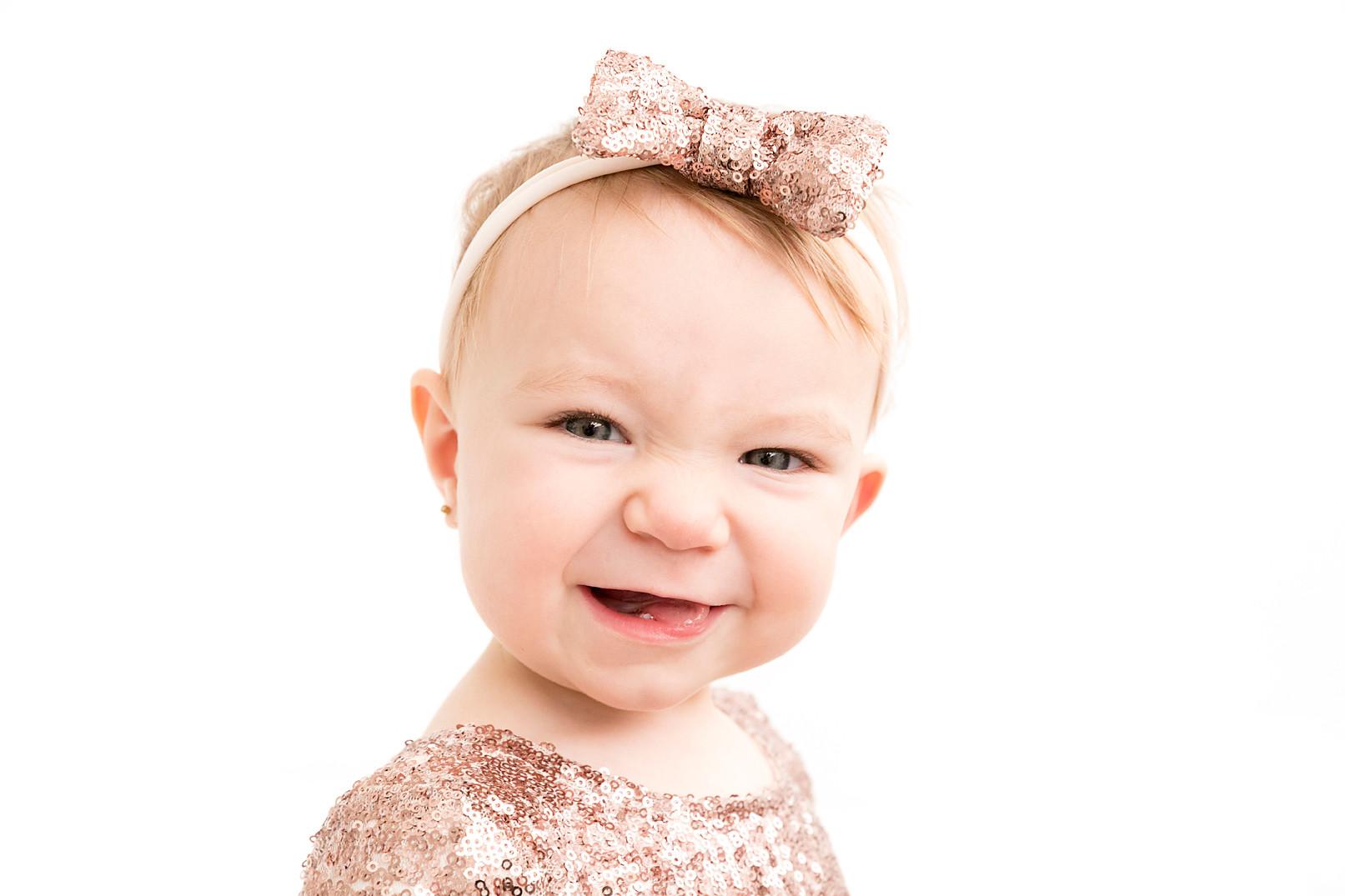 Baby photographer Edinburgh Diana Baker Photography