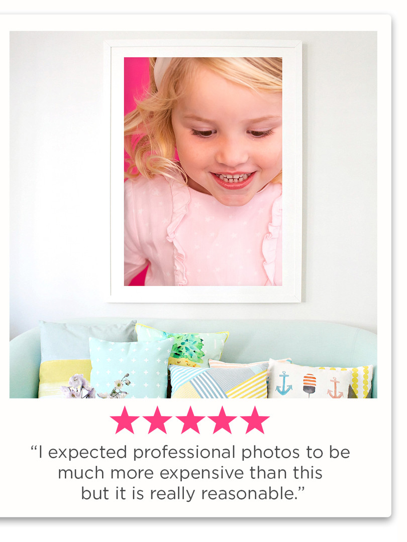 Family kid Professional photos 1.jpg