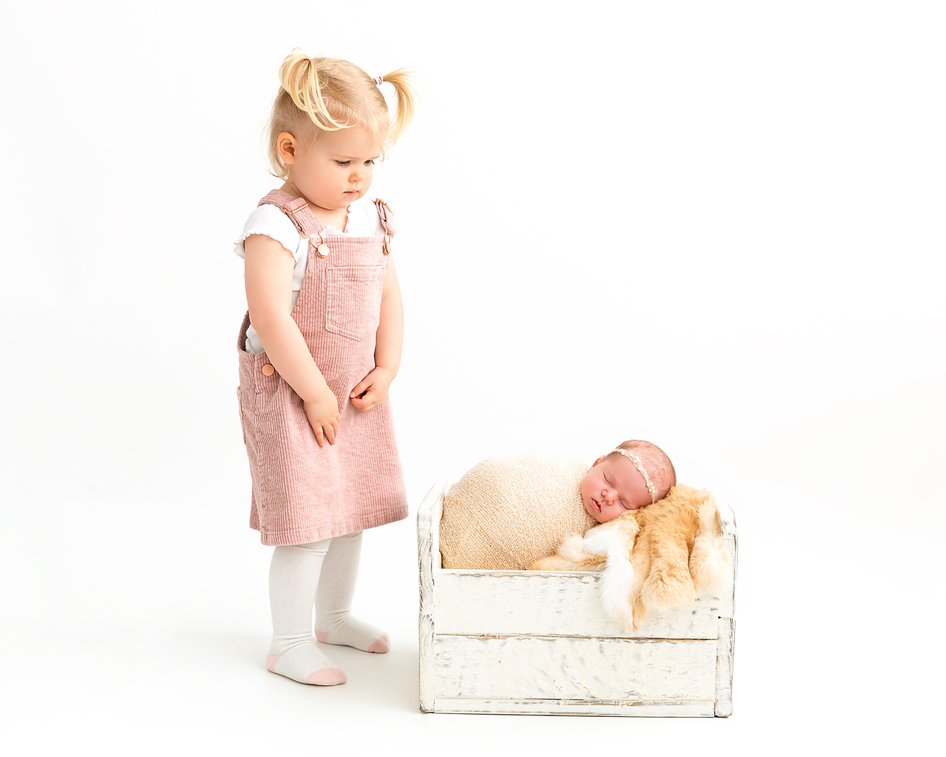 Edinburgh Newborn Baby Family Photographer Lothians Fife Scotland new born Diana Baker Photography