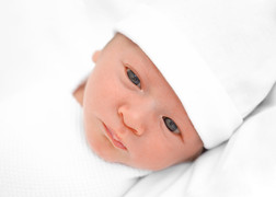 Free DIY Newborn Photography course