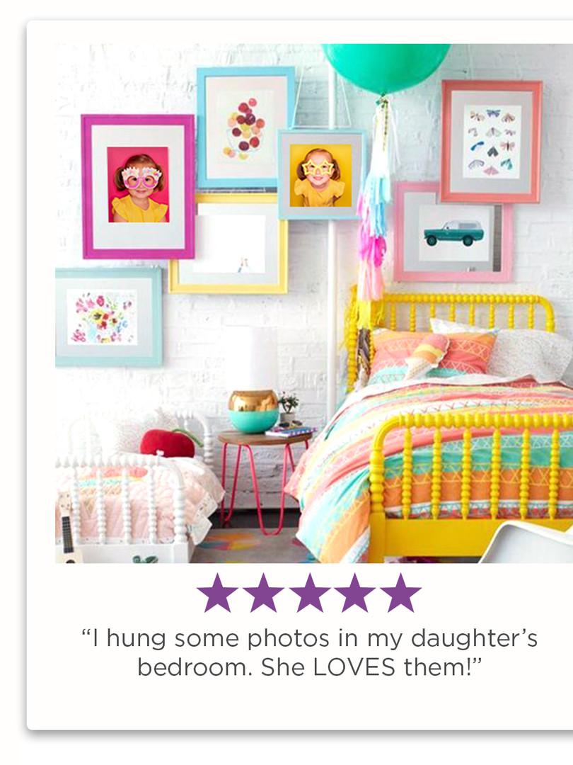 Family kid Professional photos 5.jpg