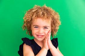 Pixel Photos UK Kids cheap photographer fun children photos