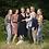 Thumbnail: 2021 Family Photography Mini Session