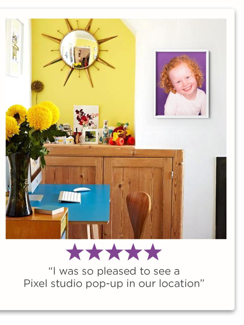 Family kid Professional photos 4.jpg