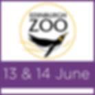 Edinburgh zoo 2.jpg