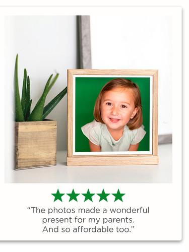 Family kid Professional photos 8.jpg