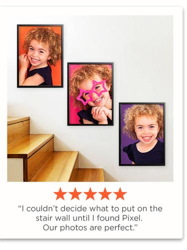 Family kid Professional photos 7.jpg