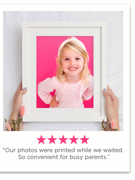 Family kid Professional photos.jpg