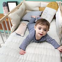 Baby Nursery Edinburgh Lothians Blankets Duvets Not Necessary Fitted Sheet Swaddling Silk Sheets Diana Baker Photography
