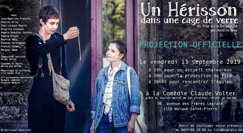 INVITATION_-_Projection_officielle_du_fi