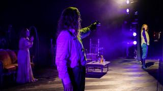 La Donna del Lago - Opéra Royal de Wallonie 2018