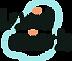 LMAI_Logo_RD_2x_edited.png