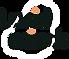 LMAI_ Logo_White.png