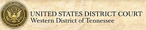 2020-05-08 (3).png