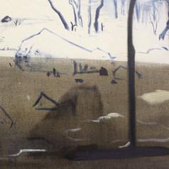 2020_Nocturnal Voyage_Oil on Linen_100 x 100cm_Online_01.jpg