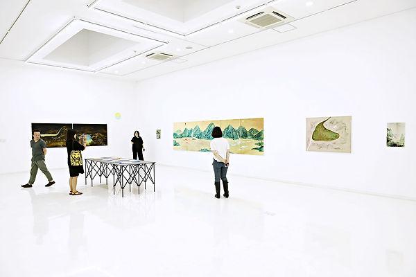 Cheongju Solo Exhibition_Pic_09.jpg