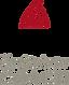Trigon zert. Coach Logo.png