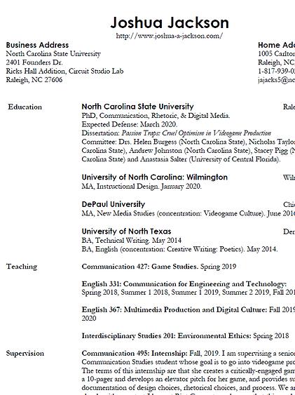 New actual CV not Resume.png