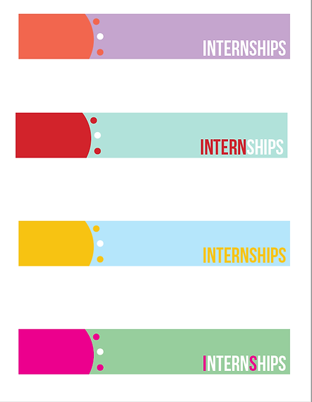 Internship banners 1.png