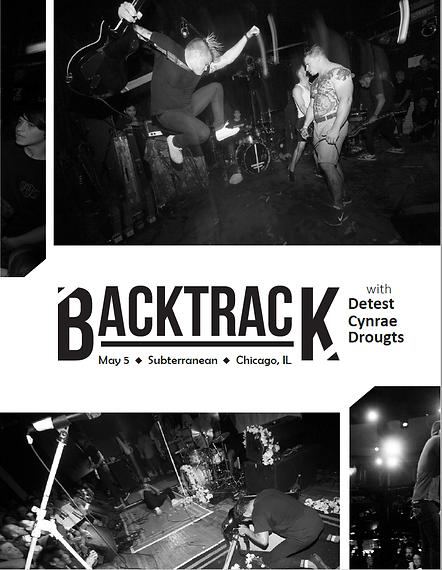 Backtrack poster -- DePaul.png
