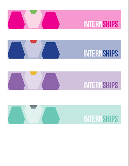 internship banners 2.png