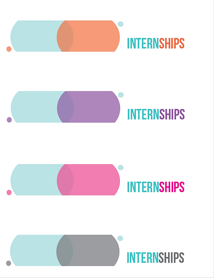 internship banners 3.png