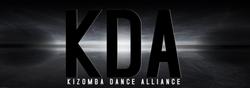 KDA Event  (1)