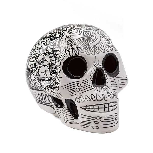 calavera-mexicana-dia-de-muertos-craneo-
