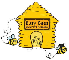 Busy_Bees_Logo_Short.jpg