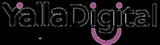 yalla digital logo no background.png