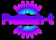logo site1 protech-t200.png