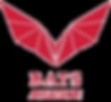 bats%2520logo%2520hi_edited_edited.png