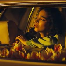 Kara Marni 'Lose my love'