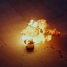 Ruroc: ATLAS x Berserker