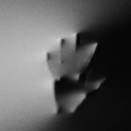 sequence 04.00_00_52_21.still048.jpg
