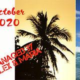 2020 OCTOBER.jpg