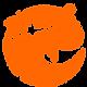 Logotype_Baila_Mar-02 box 100x100.png