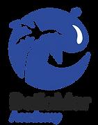 Academy_logo_mini.png