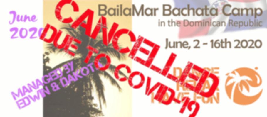 2020 JUNE cancelled.jpg