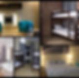 Davydoff Collage 1.jpg