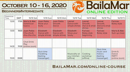 Program OCT 10-16 Begin.jpg