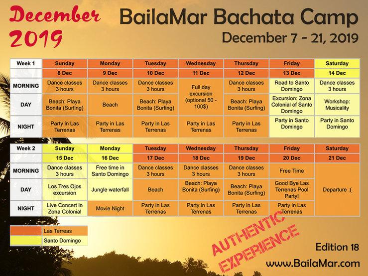 2019 December bachata festival program.jpg