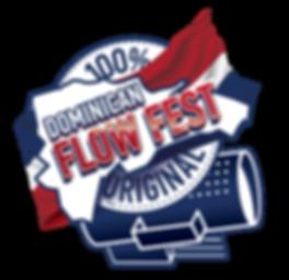 01 MAIN DFF logo 2017__print-08.png