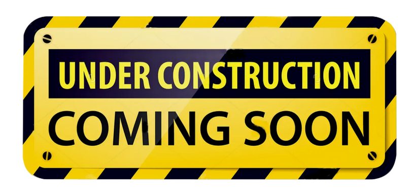 Under-Construction-Sign_edited.png