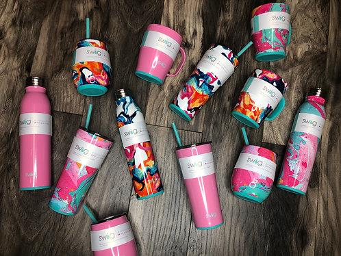Swig Cups