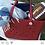 Thumbnail: Baby bogg bag