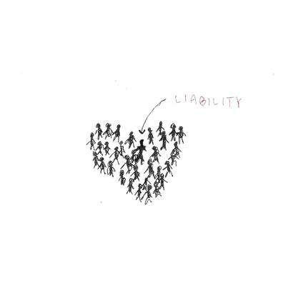 liability.jpg