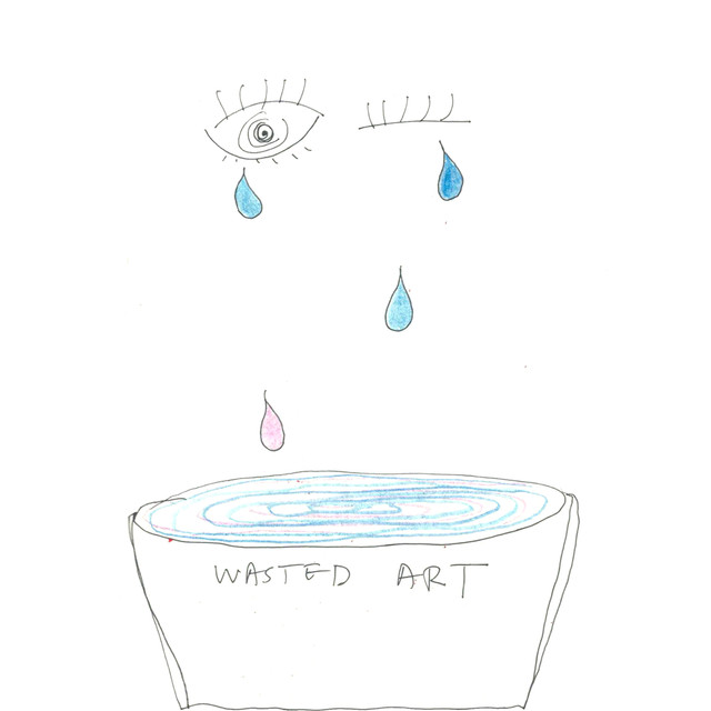 wasted art-big.jpg